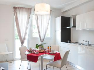Santa Sofia Apartments - Scrovegni Apartment, Padoue