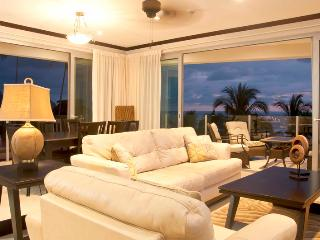 Diamante del Sol 303S 3rd Floor Ocean View, Jaco