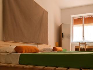 INNperfect Room Duomo