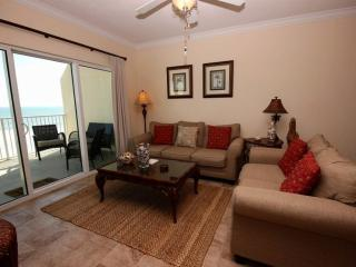 Crystal Shores West 105, Gulf Shores