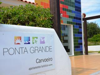 Ponta Grande Resort Superior T2 (4 Adults), Carvoeiro