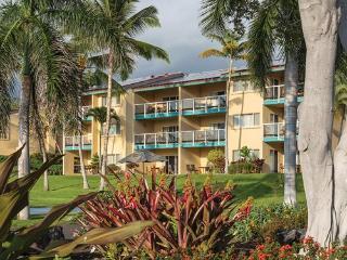 Come to the Big Island of Hawaii, Kailua-Kona