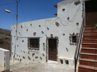 Casa rural en Arico Viejo - Ideal montana o playa, senderismo, escalada