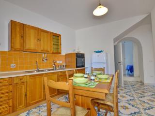 Appartamento Onda, Santa Maria di Castellabate
