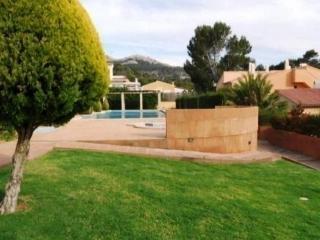 Apartment in Andraxt, Mallorca, Sant Elm