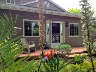 Culver City/LA Paradise 4Bed 2Bath