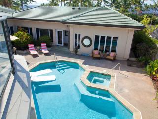 Executive House-Mauna Lani Resort