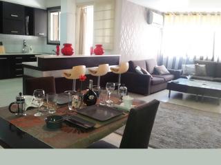 Stasinou suites, Nicosia