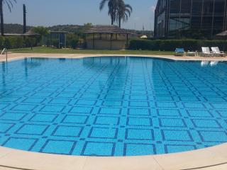 Boca do Rio Resort ****