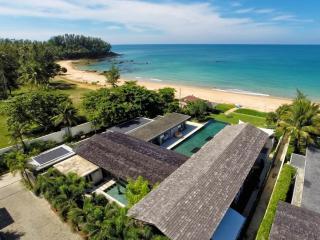 Sava - Villa Tievoli, Phuket
