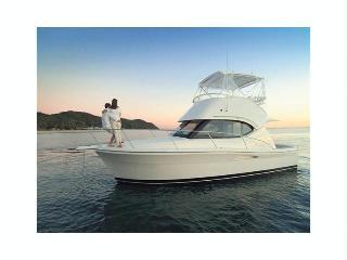 Yaku & Wayra Boat, Playa Blanca