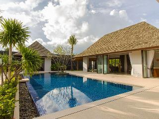 Villa Serenity, Phuket