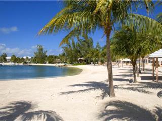 Kaibo Yacht Club #20B, Gran Caimán