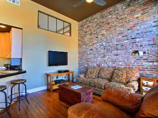 New Broughton Street Luxury Rental Property, Savannah