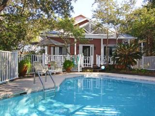 Islamorada, Pool, 3+ bd, 3 bath, sleeps 10, Destin