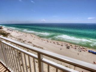 1125 Emerald Beach Resort, Panama City Beach