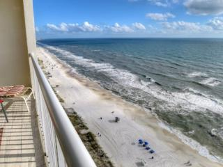 1908 Majestic Beach Resort Tower I, Panama City Beach
