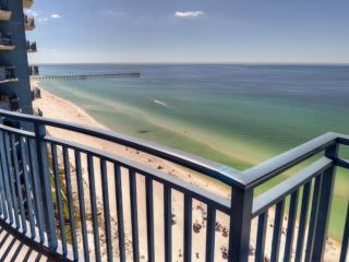 1806 Sterling Breeze, Panama City Beach