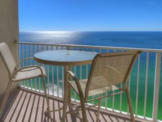 2406 Tidewater Beach Resort, Panama City Beach
