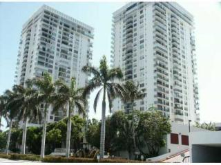 Ocean View Large 2 bed/2 bath Renovated, 5 Star