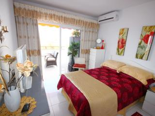 Fabulous 2-bedroom apartment, Playa de las Américas