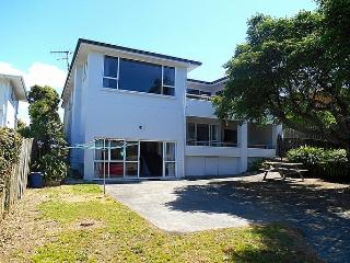 Stay at The Mount, Mount Maunganui