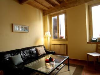 Appartamento lunga durata Toscanella