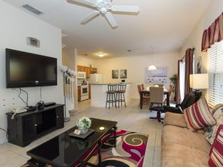 Encantada Resort-3000CEYLI, Orlando