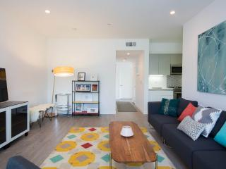 Luxury 2bed Apartment #401, Santa Monica
