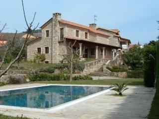 House in Tomiño, Pontevedra 10, Cuntis