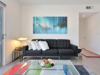 Luxury 2bd #403, Santa Monica