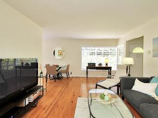 Westbourne Hollywood 1bd, West Hollywood