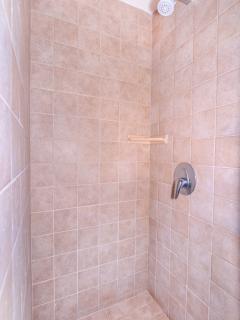 WAILEA EKOLU, #203 - Masters bath