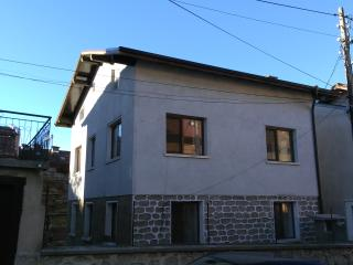 Otua - guest house, 2 floors, Bansko