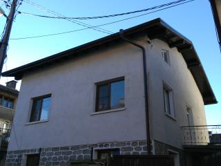 Otua - guest house, 2 floors, Bansko