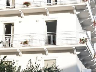 Residence 2, San Giuliano a Mare