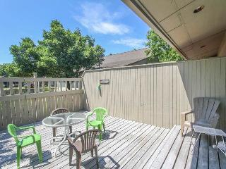 4103 Volley Court, Bethany Beach
