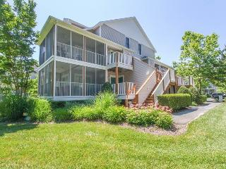 56091 Whispering Pines Court, Bethany Beach