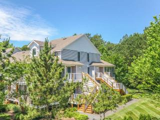 56096 Whispering Pines Court, Bethany Beach