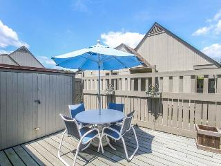5903 Brighton Run, Bethany Beach
