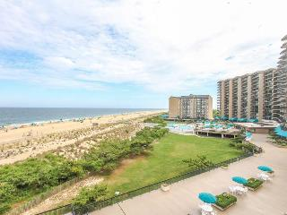 502 Dover House, Bethany Beach