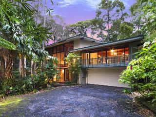 Is this Noosa's best family holiday house?