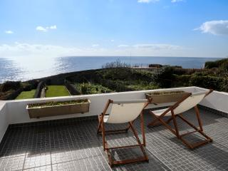 House of the Atlantic - holiday village., Ponta Delgada