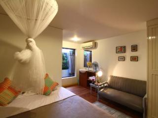 Comfy Double in Chiang Mai!