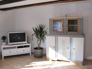 Vacation Apartment in Lahr (# 6062) ~ RA62614