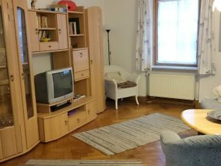 Vacation Apartment in Lindau (# 6065) ~ RA62617
