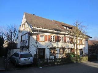 Vacation Apartment in Schönenbuch (# 6155) ~ RA62967, Schonenbuch