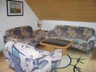 Vacation Apartment in Blaubach (# 2312) ~ RA62612