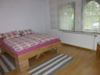 Vacation Apartment in Fessenbach (# 6103) ~ RA62654, Offenburg
