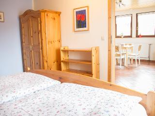 Vacation Apartment in Triberg im Schwarzwald (# 6125) ~ RA62671